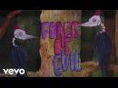 Beshken Force Of Evil Official Video