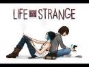 Life is Strange – World So Cold [GMV]