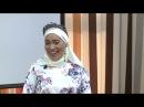Семинар Гульбики ханум В потоке любви озарения и женского могущества г Астана