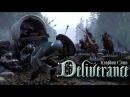 Kingdom Come Deliverance СТРИМ Дознаватель Всея Богемии 2K