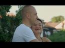 Insidewedding - Свадьба в Болгарии - Елена и Михаил
