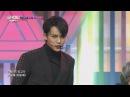 [171108] Seventeen (세븐틴) - Clap (박수) @ Show Champion