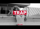 Desiigner – Tiimmy Turner (OZZIE Remix)