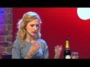 Пропала женская логика Мамахохотала-шоу НЛО TV