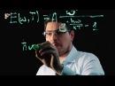 3. Начала квантовой механики 3. yfxfkf rdfynjdjq vt[fybrb