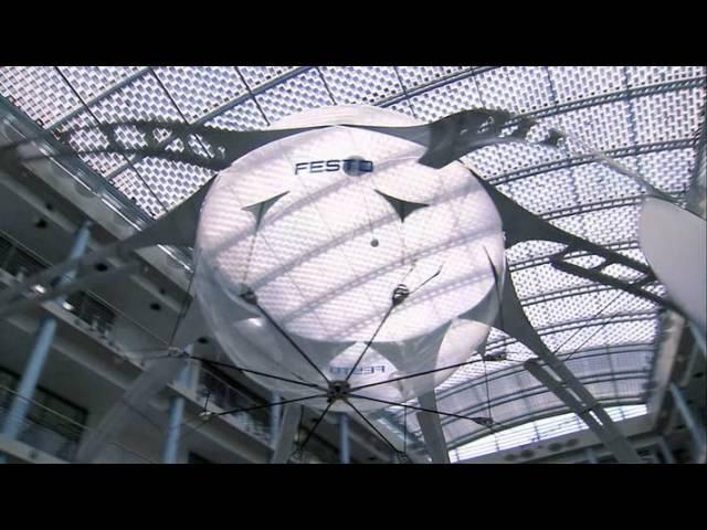 Discovery: Новый мир: Самолеты будущего. Серия 6 discovery: yjdsq vbh: cfvjktns ,eleotuj. cthbz 6