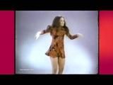 Love Grows (Where My Rosemary Goes) - Edison Lighthouse (1970)