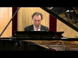 All Of Me - Piano Jazz Lesson by Antoine Herve (english)