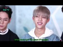 [ENGSUB] Heyo!TV BAP PRIVATE LIFE S3 Ep1 - Album Unboxing MV Commentary