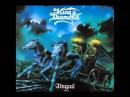 King Diamond Black Horsemen