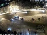 Нападение на человека в Красном Селе 21.02.18