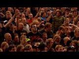 Life Of Agony (Live at Graspop Metal Meeting 2007)