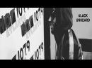 6LACK Shares His Humble Beginnings, Baby Rumors, His Atlanta Influences Youtube