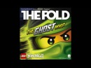 LEGO NINJAGO Ghost Whip Season 5, 2015 by The Fold Kruegersound