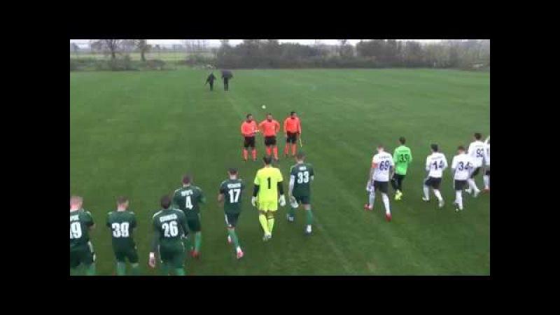 Friendly FC Vorskla - FC Nasaf Qarshi 2:1 HIGHLIGHTS