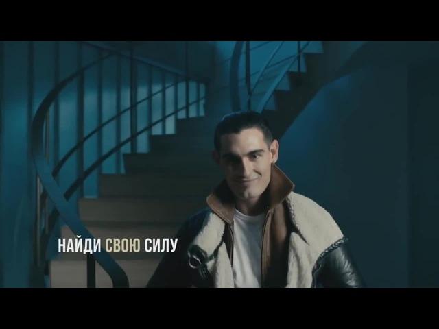 Джони две куртки , Геннадий полушубок , Петя пиджак , Максим носки · coub, коуб