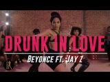 Drunk In Love Beyonce Ft. Jay Queens N Letto's