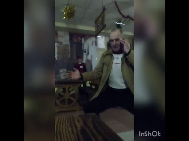 Белыничи!дядя Мэн зажигает!
