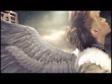 l R.I.P.l Kim Jonghyun Ангелы не умирают