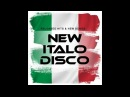 Another Melody [ Dj Time's Edit ] / Kot Simiroff( Directed) / New Italo Disco TIME 100