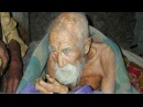 Allegedly 179-Year-Old Man Claims To Have The Secret To A Long Life
