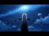 Akatsuki no Yona AMV - Shina - Just Close Your Eyes