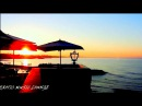 GOLD SAXOPHONE SMOOTH JAZZ INSTRUMENTAL ACOUSTIC COVER , ROMANTIC RELAXING MUSIC SAXOPHONE