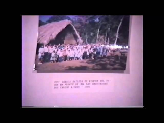Varpa 100 anos de Imigração Leta