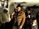 Bizz The Prince ft. Kinetic 9 - Realest Spittin