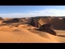 Sahara algerien desert algeria djanet