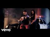 Baby Bash - Hey Rasta (ft. Priscilla G, Stooie Bro)