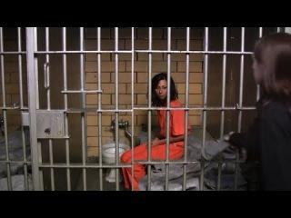Женская тюрма,зона, колония Вся правда и ужас из уст девушек заключенных