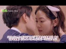 Chn Eng FMV Attention Love OST Part11《稍息立正我愛你》插曲~《非你莫屬》 You Are The Only One -Tank 呂建 20013