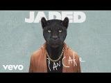 Jaded - Pancake (Audio) ft. Ashnikko