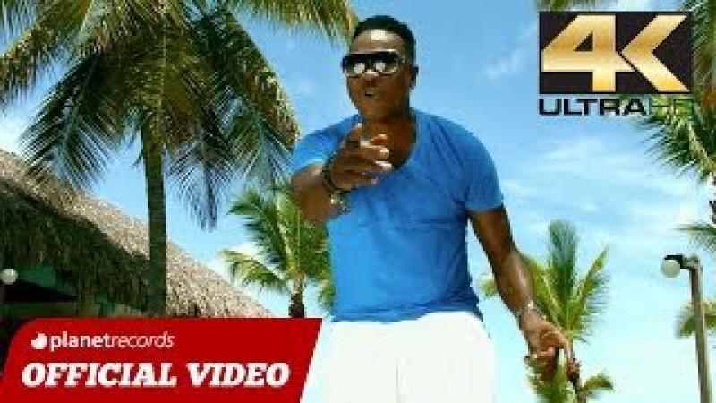 Honorebel - Caribbean Dream (Jamaican Main Version) (2014) (4K)