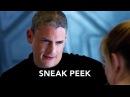 DC's Legends of Tomorrow 3x10 Sneak Peek 2 Daddy Darhkest HD Season 3 Episode 10 Sneak Peek 2