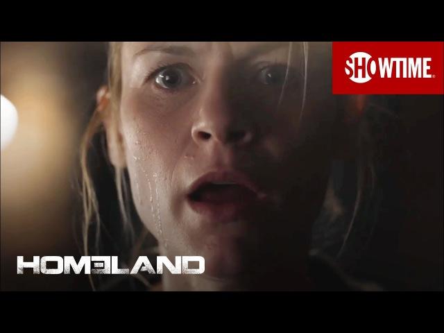 Homeland | Season 7