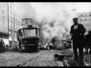 Occupation of Czechoslovakia 1968