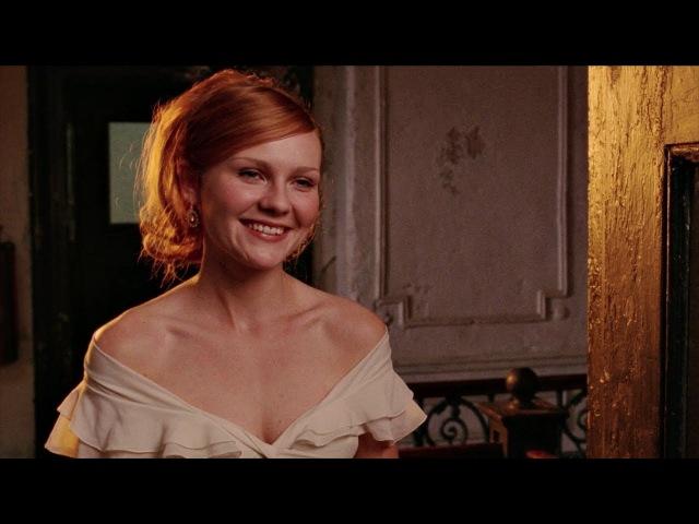 Свадьба Мэри Джейн. Концовка фильма Человек-паук 2. 2004