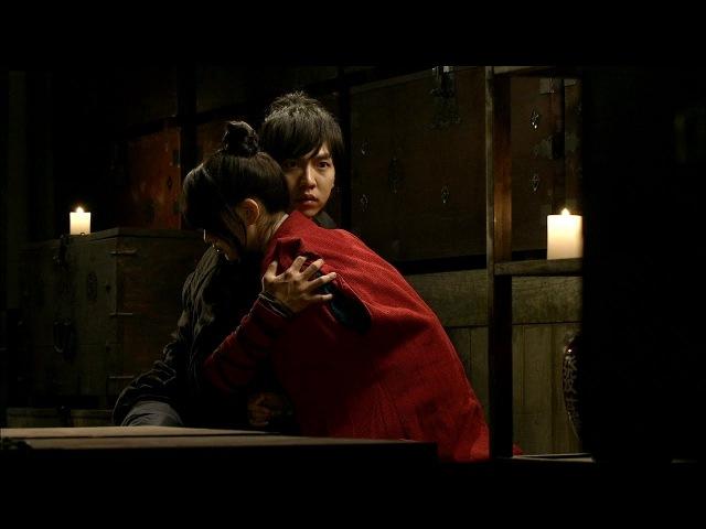 【TVPP】Lee Seung Gi - Remember Suzy, 이승기 - 수지(여울)와의 어린 시절 인연이 기억난 승기(강치) @ Gu Fam