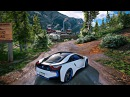 ► GTA 6 Graphics 2018 M V G A REDUX Gameplay Ultra Realistic Graphic ENB MOD PC 4k 60FPS