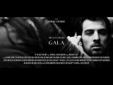 Mgzavrebi Gala (Official Music Video)