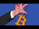 Биткоины как заработать кто манипулирует курсом биткоина как не потерять