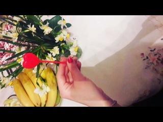 _a_gunay__ video