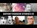Batony Robson 5