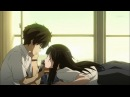 Hyouka「AMV」Give Me Love