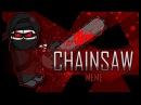 ♦Chainsaw MEME ♦ Hank J Wimbleton WARNING ANIMATION