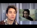 SHANNON KOOK - CW The 100 Season 5 - Trailer Reaction