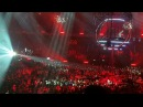 Vrienden Van Amstel Live 2018 - Kensington Armin van Buuren - Heading Up High