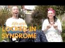 Locked In Syndrome Nick Chisholm